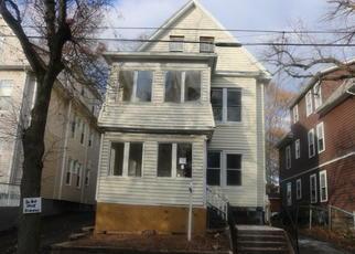 Casa en Remate en New Haven 06511 HARDING PL - Identificador: 4230618749