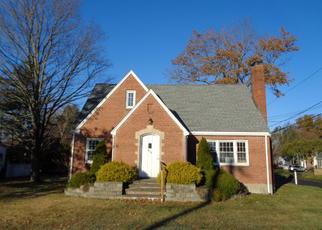 Casa en Remate en Cromwell 06416 MAIN ST - Identificador: 4230629246