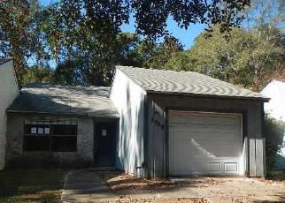 Casa en Remate en Tallahassee 32303 EASY ST - Identificador: 4230669997