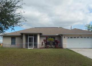 Casa en Remate en Cape Coral 33914 SW 10TH AVE - Identificador: 4230676558