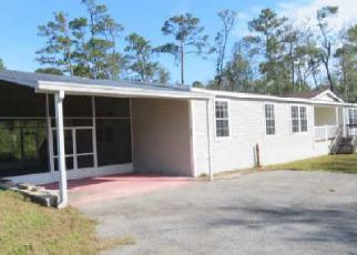 Casa en Remate en Orlando 32820 8TH ST - Identificador: 4230695837