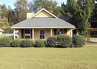 Casa en Remate en Centerville 31028 RIDGEBEND DR - Identificador: 4230721672
