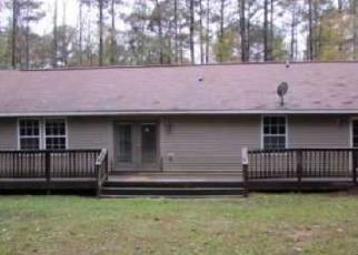 Casa en Remate en Mcdonough 30252 BURMA RD - Identificador: 4230724737