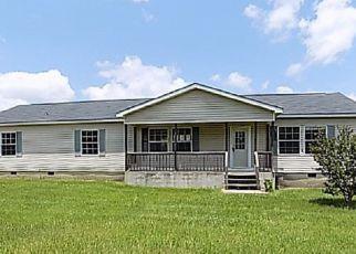 Casa en Remate en Fort Valley 31030 RIVER RD - Identificador: 4230725160