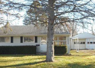 Casa en Remate en Marion 46953 S OVERMAN AVE - Identificador: 4230849553