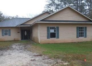 Casa en Remate en Ponchatoula 70454 E SAM ARNOLD LOOP - Identificador: 4230915242