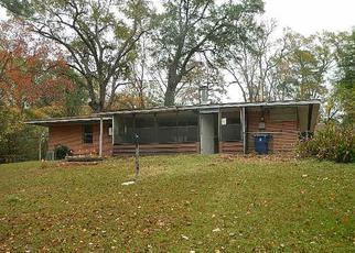 Casa en Remate en Shreveport 71107 TIMBERLANE DR - Identificador: 4230923569