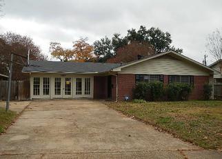 Casa en Remate en Shreveport 71105 BAYOU DR - Identificador: 4230926194