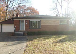 Casa en Remate en Fort Gratiot 48059 WILSON DR - Identificador: 4230983575