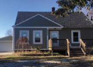 Casa en Remate en Macomb 48042 NORTH AVE - Identificador: 4230986644