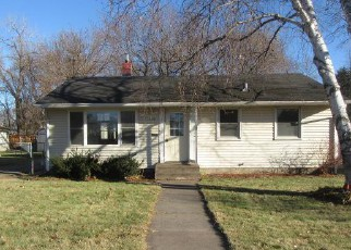 Casa en Remate en Saint Paul 55106 BARCLAY ST - Identificador: 4230987514
