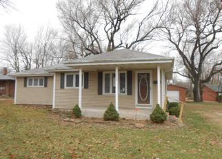 Casa en Remate en Springfield 65802 N GOLDEN AVE - Identificador: 4230999337