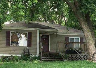 Casa en Remate en Independence 64050 S LOGAN AVE - Identificador: 4231000208