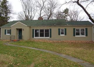 Casa en Remate en Columbia 65203 CRESTLAND AVE - Identificador: 4231014226