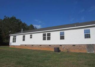 Casa en Remate en Henderson 27537 SCOTT BLUFF DR - Identificador: 4231058464