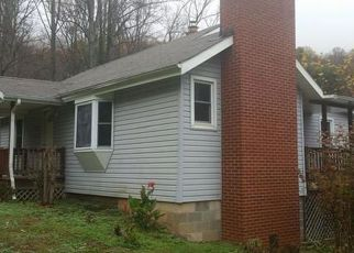 Casa en Remate en Candler 28715 MILKSICK COVE RD - Identificador: 4231065926