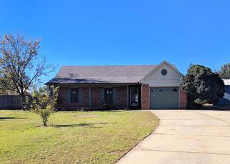 Casa en Remate en Fayetteville 28306 DUCK PL - Identificador: 4231075547