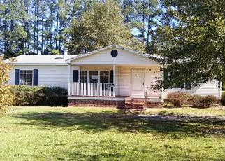 Casa en Remate en Lumberton 28358 DOE TRAIL RD - Identificador: 4231078614