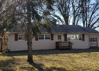 Casa en Remate en Omaha 68104 LARIMORE AVE - Identificador: 4231088692