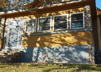 Casa en Remate en Omaha 68111 AMES AVE - Identificador: 4231092183