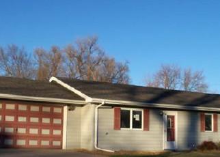 Casa en Remate en Hastings 68901 W F ST - Identificador: 4231094375