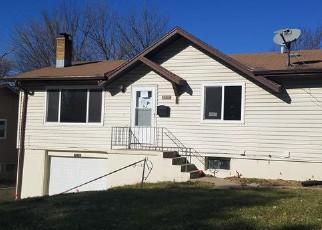 Casa en Remate en Omaha 68112 WEBER ST - Identificador: 4231095251
