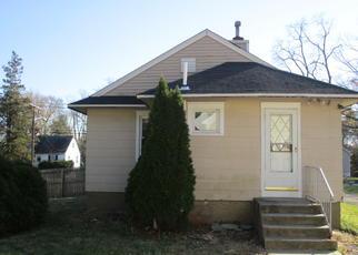 Casa en Remate en Cherry Hill 08002 PRINCETON AVE - Identificador: 4231123279