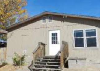 Casa en Remate en Los Lunas 87031 SANTISTEVAN CT SE - Identificador: 4231143433