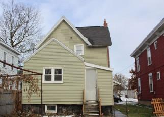 Casa en Remate en East Syracuse 13057 W ELLIS ST - Identificador: 4231153505