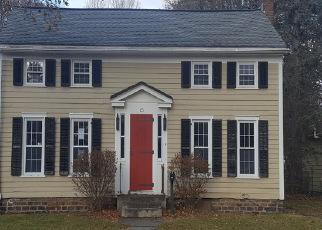 Casa en Remate en Greenwich 12834 ACADEMY ST - Identificador: 4231157450