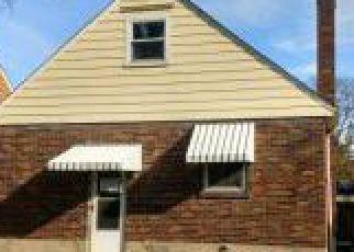 Casa en Remate en Cincinnati 45211 ROBB AVE - Identificador: 4231171463
