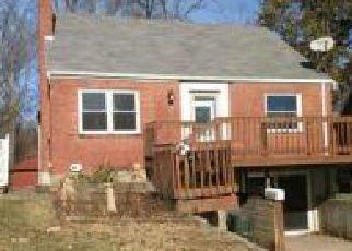 Casa en Remate en Cincinnati 45239 MELLOWBROOK CT - Identificador: 4231177148