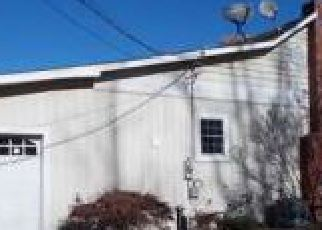 Casa en Remate en Canton 44721 DIAMOND ST NE - Identificador: 4231186352