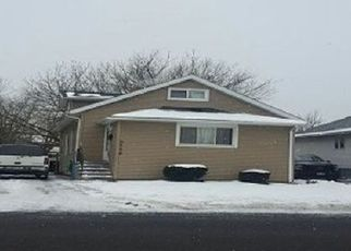 Casa en Remate en Cleveland 44111 W 130TH ST - Identificador: 4231196429