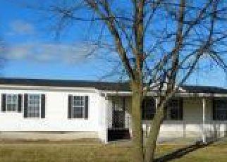 Casa en Remate en Paulding 45879 ROAD 176 - Identificador: 4231203435