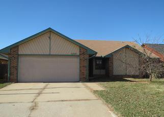 Casa en Remate en Oklahoma City 73179 WINDSCAPE CT - Identificador: 4231220969