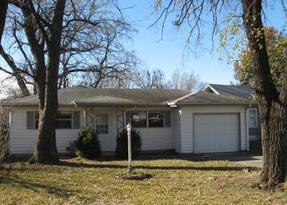 Casa en Remate en Dewey 74029 N PAWNEE AVE - Identificador: 4231234983