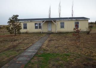 Casa en Remate en Hermiston 97838 W WALLS RD - Identificador: 4231241992