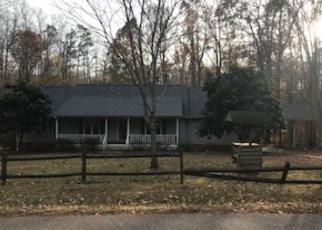 Casa en Remate en Piedmont 29673 MARLENA AVE - Identificador: 4231299350