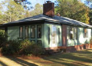 Casa en Remate en Darlington 29532 E BILLY FARROW HWY - Identificador: 4231312940