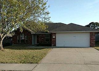Casa en Remate en Killeen 76542 EMBERS DR - Identificador: 4231347979