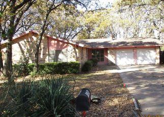 Casa en Remate en Arlington 76013 OXFORD ST - Identificador: 4231351924