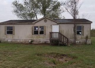 Casa en Remate en Alvin 77511 EVAN DR - Identificador: 4231353663