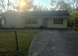 Casa en Remate en Houston 77016 BOGGESS RD - Identificador: 4231374237
