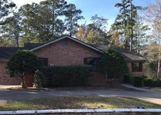 Casa en Remate en Coldspring 77331 S ROYALE GREENS DR - Identificador: 4231378627