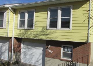Casa en Remate en Magna 84044 S 9200 W - Identificador: 4231386959