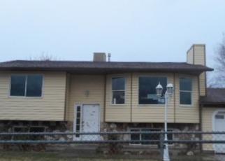 Casa en Remate en Magna 84044 S TOOLSON DR - Identificador: 4231388709