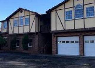 Casa en Remate en Clintwood 24228 RICKS LN - Identificador: 4231399204