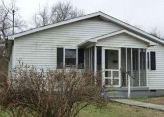 Casa en Remate en Emporia 23847 WADLOW ST - Identificador: 4231406211