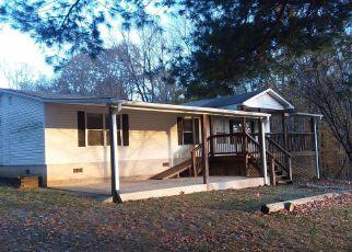 Casa en Remate en Montvale 24122 PIKE RD - Identificador: 4231407532